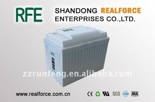 12V 50Ah lithium car battery pack,Lipo battery pack