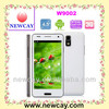 W9002 4.5 Inch MTK6582 Quad Core Android 4.2 3G mobile phone