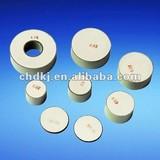 Metal-Oxide Varistor Block