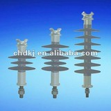 Outdoor High Voltage Dropout Composite Insulator Pin type