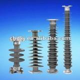 Composite Insulator Station Post Series