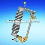 New Type High Quality 15kV Outdoor Drop-out Fuse Cutout