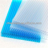 Polycarbonate Honeycomb Multi Wall Microcell Pc Sheet