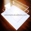 plastic polycarbonate sheet roof sheet supplier Chiancess