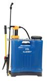 new knapsack agricultural high pressurized water sprayer 20L