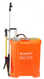 knapsack agricultural pressure power sprayer 20L