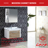 best quality stainless steel bathroom cabinet