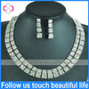 Cheap Price Gold Plated Jewelry Sets Wholesale