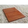 wood grain uv board for kitchen cabinet  CK-50056
