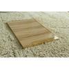 wood grain uv board for kitchen cabinet  CK-50050