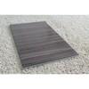 wood grain uv board for kitchen cabinet  CK-50039