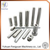 High Quality Shaft And Precision Shaft And Machining Shaft