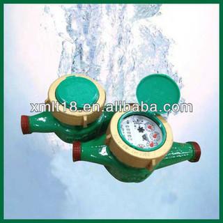 buy water meter