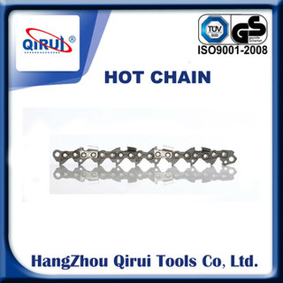 """.325""""Pitch chain ( Micro Chisel 20,21,22BP )"""