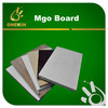exterior wall decorative panel fireproof insulation board magnesium plates