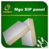 interior wall paneling Mgo foam board sip panel fireproof insulation materials