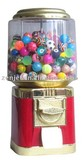 candy/gumball vending machine