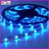 High output 5050smd flexible led strip