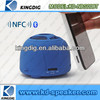 Multifunction: Bluetooth speaker+ MP3 Player +AUX speaker+Sound card for PC