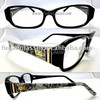 Fast shipping Eyewear optical frame eyeglasses frame GU 3086 eyeglasses