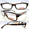 fast shipping acetate glasses frame eyewear frame 2010 hot style eyewear PD VPS10A eyeglass wholesale