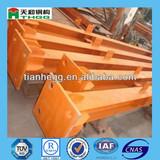 steel beam/steel components/steel structure material
