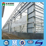 Steel structure building design,/construction/high quality and low price