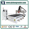 high quality and competitive price vacuum table wood cnc router