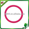 14 inch steering wheel covers with silicone material