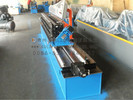 ceilling U stud roll forming machine