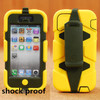 Wholesale 2014 New Arrival Mobile Cell Phone Case for iPhone 5 5s Case