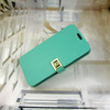 Hot Sale IN China Market for Samsung Galaxy S4 Flip Case Cover, S4 Case