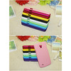 Cell Phone Case Shell Cover for Samsug Galaxy S4 Active i9295 PC Plastic Case Cover
