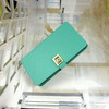 2014 Hot Sale for Samsung S3 Cell Phone Case Flip Cover Case Colors for Choose