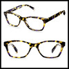 newest promotion stylish transparent eyeglasses wholesale