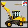 1.5ton earth moving loader mini mining wheel loader for sale