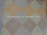 modern design pvc gypsum ceiling board