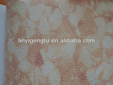 pvc laminated gypsum ceiling pannels