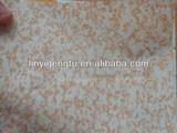9mm PVC Gypsum Ceiling Board