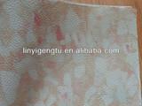 595*595 PVC Laminated Gypsum Ceiling Board