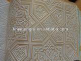 New Design PVC Gypsum Ceiling Board