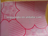 decorative colorful pvc ceiling gypsum board