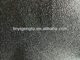 aluminium gypsum ceiling tile