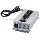 24V25A 900W Lead Acid Battery Charger avoid over charge