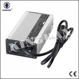 KP120W (36V, 2.5A) lead acid battery charger for laptop battery charger