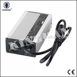 KP120W (48V, 2A) lead acid battery charger for laptop battery charger
