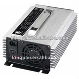 1200W Battery Charger for electric vehicle