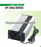 24V7A Battery Charger