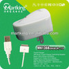 UL approved US Plug 2.1a travel charger for Samsung,iPhone5c