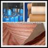 inorganic water-based decor base paper pigment